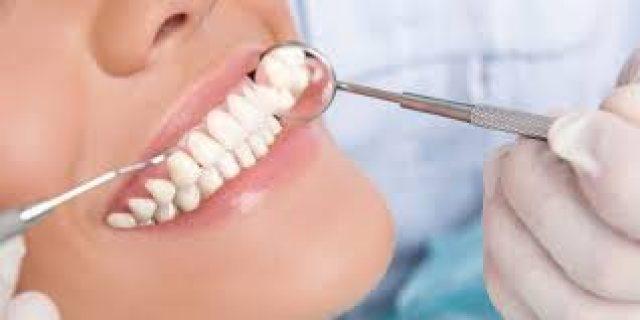 Tratament parodontal